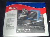WELLER Miscellaneous Tool WTCPT